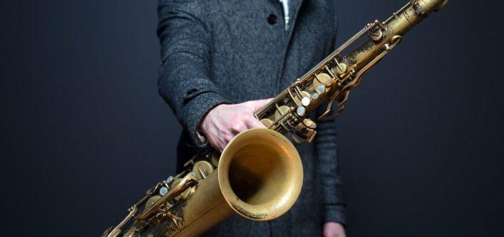 brass band instruments